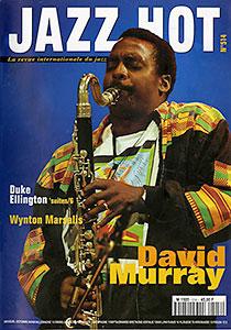 n°514-1994