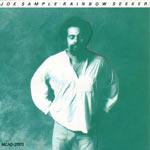 1978. Joe Sample, Rainbow Seeker