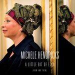 Cliquez sur la pochette pour écouter des extraits du disque