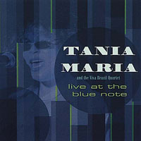 2002, Live at the Blue Note