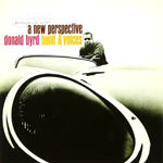 1963. Donald Byrd, New Perspective