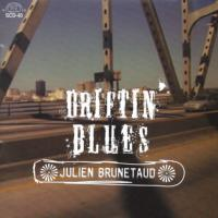 2007. Driftin Blues, Southland Records