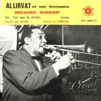 Al Lirvat
