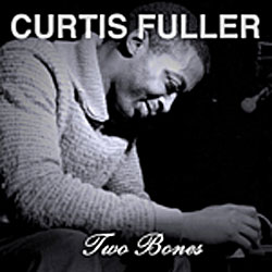 1958, Curtis Fuller Two Bones