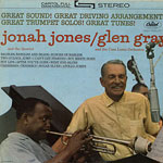 1962, Jonah Jones/Glen Gray