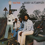 1976, Bobby Hutcherson, Waiting