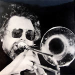1979. Roswell Rudd, The Definitive, Horo