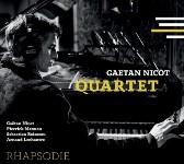 https://jazzhot.oxatis.com/Files/29476/Img/21/2019-Gaetan-Nicot-Rhapsodie.jpg