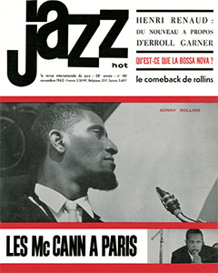 n°181-1962