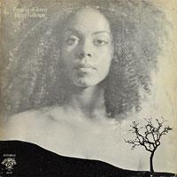 1970. Dizzy Gillespie, Portrait of Jenny