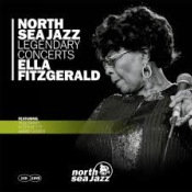 1979. Ella Fitzgerald, North Sea Jazz Legendary Concert