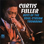 1960, Boss of the soul-Stream Trombone
