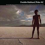 1975. Freddie Hubbard, Polar AC