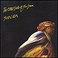 1978-79. Sun Ra, The Other Side of the Sun