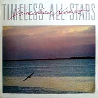 1983. Timeless All Stars, Timeless Heart, Timeless