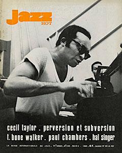 n°248-1969