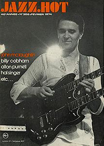 n°302-1974