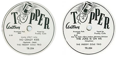 1952-78t-Topper-Records-Freddy-Cole-Trio.jpg