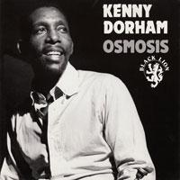 1961. Kenny Dorham, Osmosis, Black Lion