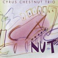 1992. Cyrus Chestnut, Nut, Evidence